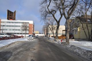 Photo 25: 283 Young Street in Winnipeg: West Broadway Residential for sale (5A)  : MLS®# 202100966