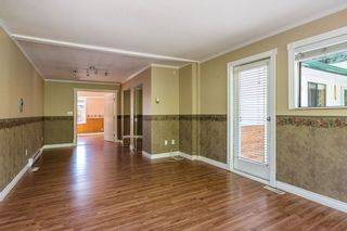 Photo 9: 11330 272 STREET in Maple Ridge: Whonnock House for sale : MLS®# R2168360
