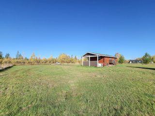 "Photo 11: 9560 ELLIS Road in Prince George: Pineview House for sale in ""Buckhorn"" (PG Rural South (Zone 78))  : MLS®# R2622425"