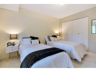 Photo 27: 3442 Nairn Avenue in Vancouver: Champlain Heights Townhouse for sale (Vancouver East)  : MLS®# R2603278