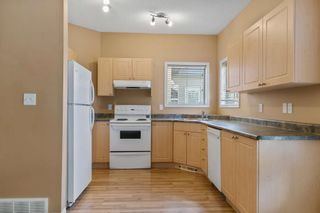 Photo 6: 1887 RUTHERFORD Road in Edmonton: Zone 55 House Half Duplex for sale : MLS®# E4262620