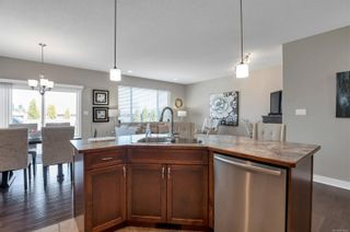 Photo 3: 1056 Cordero Cres in : CR Willow Point House for sale (Campbell River)  : MLS®# 870962
