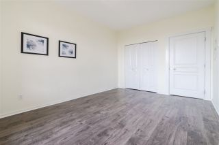 """Photo 13: 505 9319 UNIVERSITY Crescent in Burnaby: Simon Fraser Univer. Condo for sale in """"HARMONY AT THE HIGHLANDS"""" (Burnaby North)  : MLS®# R2539088"""