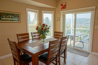 Photo 10: 1729 3RD AVENUE in Invermere: House for sale : MLS®# 2459985
