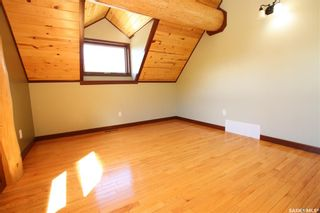 Photo 26: 355 Clark Avenue in Asquith: Residential for sale : MLS®# SK859782