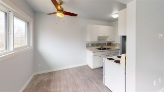 Photo 1:  in Edmonton: Zone 08 Condo for sale : MLS®# E4241959