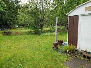 Photo 33: 4 4935 Broughton St in : PA Alberni Valley Manufactured Home for sale (Port Alberni)  : MLS®# 877334