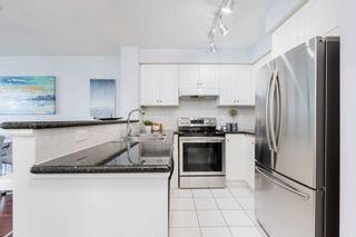 Photo 9: 1713 23 Lorraine Drive in Toronto: Willowdale West Condo for sale (Toronto C07)  : MLS®# C5377882