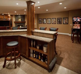 Photo 24: 26 TUSSLEWOOD View NW in Calgary: Tuscany Detached for sale : MLS®# C4296566