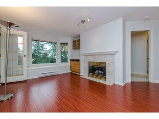 Photo 3: 507 3183 ESMOND Avenue in Burnaby: Central BN Condo for sale (Burnaby North)  : MLS®# R2148892