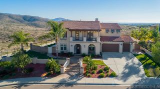 Photo 69: CHULA VISTA House for sale : 5 bedrooms : 3196 Via Viganello