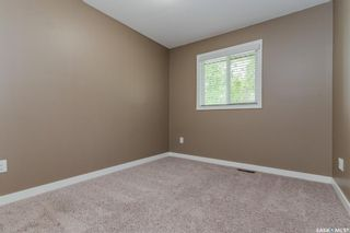 Photo 21: 603 Highlands Crescent in Saskatoon: Wildwood Residential for sale : MLS®# SK868478