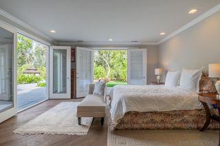 Photo 54: RANCHO SANTA FE House for sale : 6 bedrooms : 7012 Rancho La Cima Drive