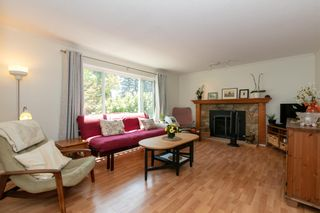 Photo 3: 21321 91B Avenue in Langley: Walnut Grove House for sale : MLS®# R2606673