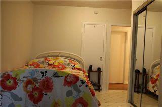 Photo 7: 170 Belmont Avenue in Winnipeg: West Kildonan Residential for sale (4D)  : MLS®# 202108177