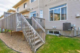 Photo 11: 11520 11 Avenue in Edmonton: Zone 55 House Half Duplex for sale : MLS®# E4253162