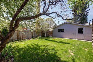 Photo 24: 141 HAVENHURST Crescent in Calgary: Haysboro Detached for sale : MLS®# A1028033