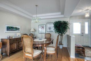 Photo 5: 8 857 Waverley Street in Winnipeg: River Heights South Condominium for sale (1D)  : MLS®# 1930126
