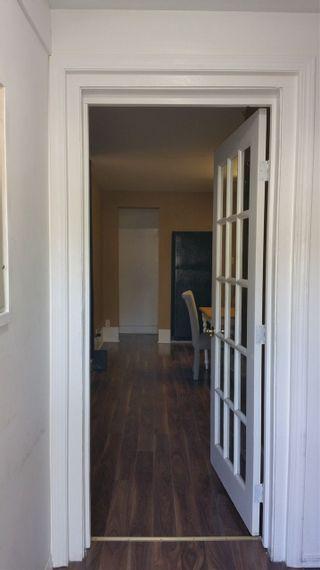 Photo 18: 7511 112 Avenue in Edmonton: Zone 09 House for sale : MLS®# E4236086