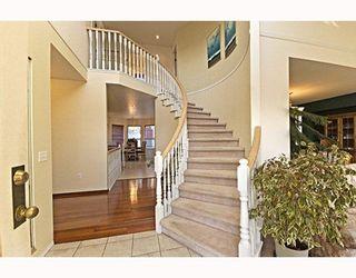 Photo 2: 767 CITADEL Drive in Port_Coquitlam: Citadel PQ House for sale (Port Coquitlam)  : MLS®# V752074