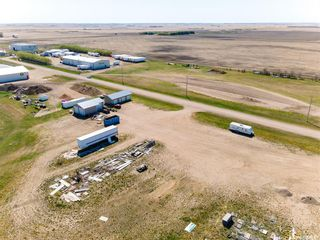 Photo 20: 100 Industrial Drive in Aberdeen: Commercial for sale : MLS®# SK855978