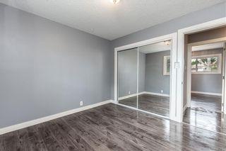 Photo 23: 2318 15 Street: Nanton Detached for sale : MLS®# C4300901
