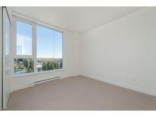 """Photo 16: 2512 13750 100 Avenue in Surrey: Whalley Condo for sale in """"Park Avenue"""" (North Surrey)  : MLS®# R2129141"""