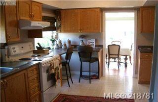 Photo 5:  in VICTORIA: OB North Oak Bay House for sale (Oak Bay)  : MLS®# 406454