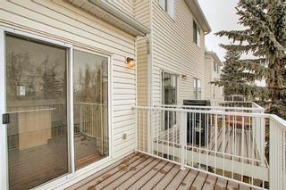 Photo 11: 185 Citadel Drive NW in Calgary: Citadel Row/Townhouse for sale : MLS®# A1066362