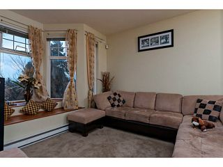 Photo 11: # 209 580 TWELFTH ST in New Westminster: Uptown NW Condo for sale : MLS®# V1099232