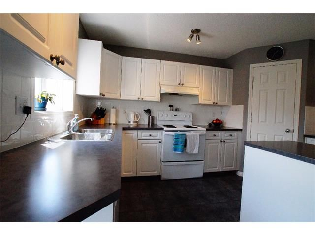 Photo 32: Photos: 34 WESTON GR SW in Calgary: West Springs Detached for sale : MLS®# C4014209