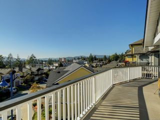 Photo 19: 900 Cavalcade Terr in Langford: La Florence Lake House for sale : MLS®# 857526