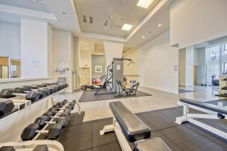 """Photo 22: 1205 1225 RICHARDS Street in Vancouver: Downtown VW Condo for sale in """"EDEN"""" (Vancouver West)  : MLS®# R2592615"""