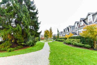 Photo 33: 36 15988 32 AVENUE in Surrey: Grandview Surrey Townhouse for sale (South Surrey White Rock)  : MLS®# R2524526