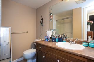 """Photo 13: 107 33960 OLD YALE Road in Abbotsford: Central Abbotsford Condo for sale in """"Old Yale Heights"""" : MLS®# R2130106"""