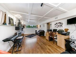 Photo 28: 11364 GLEN AVON Drive in Surrey: Bolivar Heights House for sale (North Surrey)  : MLS®# R2451233