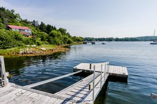 Photo 1: 16 Spray Court in St Margaret's Bay: 40-Timberlea, Prospect, St. Margaret`S Bay Vacant Land for sale (Halifax-Dartmouth)  : MLS®# 202117327
