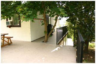 Photo 25: 4610 Northeast Lakeshore Road in Salmon Arm: Raven House for sale (NE Salmon Arm)  : MLS®# 10103202