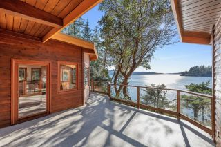 Photo 63: 1966 Gillespie Rd in : Sk 17 Mile House for sale (Sooke)  : MLS®# 878837