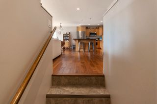 Photo 8: 2384 Mount Tuam Crescent in Blind Bay: Cedar Heights House for sale : MLS®# 10163230