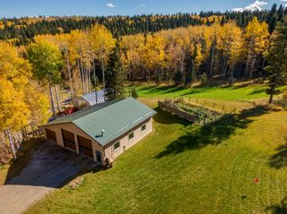 Photo 3: 200 162001 1315 Drive W: Rural Foothills County Detached for sale : MLS®# A1150282