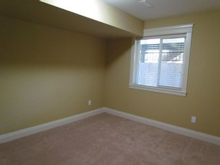 Photo 3:  in ABBOTSFORD: Abbotsford West Condo for rent (Abbotsford)