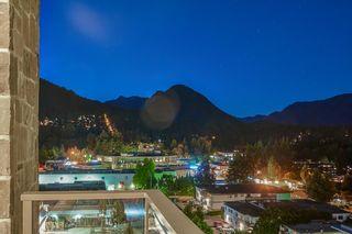 Photo 31: North Vancouver brand new condo
