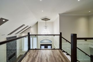 """Photo 13: 5813 140A Place in Surrey: Sullivan Station House for sale in """"SULLIVAN STATION"""" : MLS®# R2134096"""