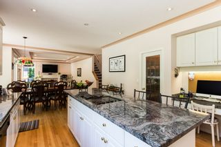 Photo 11: 22445 127th Avenue in Maple Ridge: Home for sale