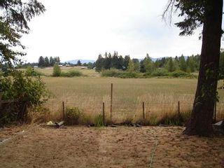 Photo 1: #4 - 980 ANDERTON ROAD in COMOX: Comox Valley Other for sale (Vancouver Island/Smaller Islands)  : MLS®# 222373