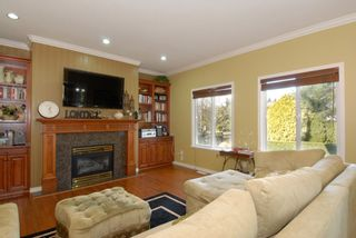 Photo 12: 13921 23rd Ave in South Surrey: Home for sale : MLS®# F1305625