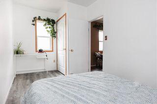 Photo 9: 400 Thames Avenue in Winnipeg: Elmwood Residential for sale (3A)  : MLS®# 202109055