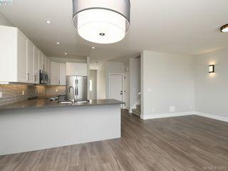 Photo 7: A 7071 W Grant Rd in SOOKE: Sk John Muir Half Duplex for sale (Sooke)  : MLS®# 824402