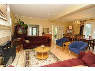 Photo 8: Ingelwood in EDMONTON: Zone 07 House for sale (Edmonton)  : MLS®# E3377478